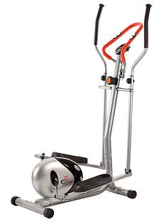 v-fit-mte-3-manual-magnetic-elliptical-trainer