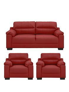 saskia-3-seater-compact-sofa-2-compact-armchairs