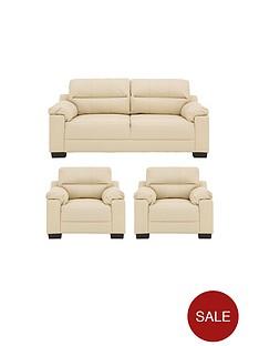 saskia-3-seater-compact-sofa-plus-2-compact-armnbspchairs