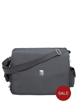 ryco-deluxe-messenger-nursery-bag