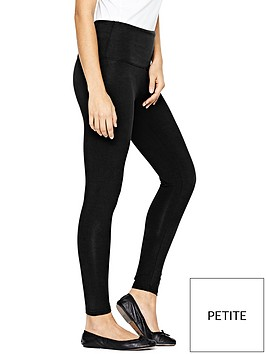 v-by-very-petite-petite-confident-curves-leggings