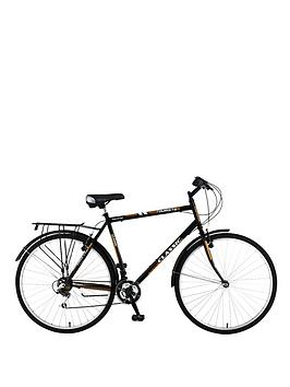 classic-touriste-700c-18-speed-mens-bike