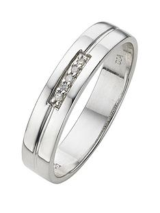 love-gold-9-carat-white-gold-straight-diamond-set-4mm-wedding-band