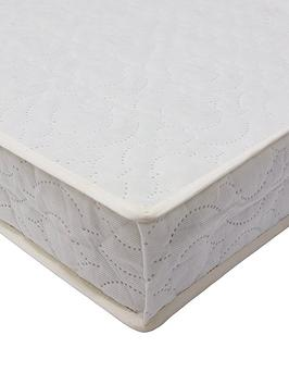 cosatto-cot-120-springi-mattress