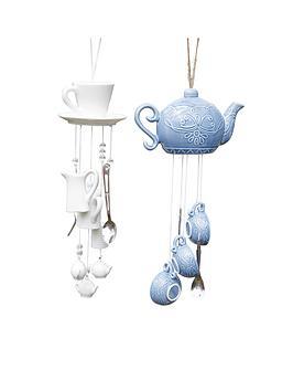 ceramic-teapot-wind-chime