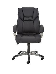 pu-directors-office-chair
