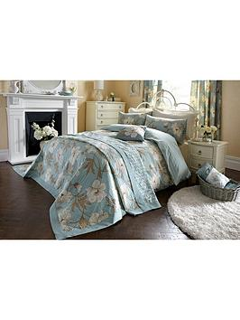 magnolia-duvet-cover-set