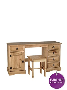 corona-dressing-table-and-stool