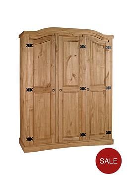 corona-3-door-arched-wardrobe