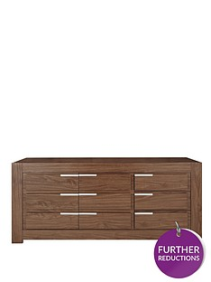 oregon-large-sideboard