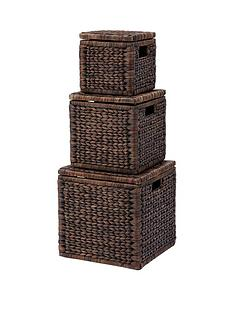 set-of-3-nested-waterhyacinth-boxes