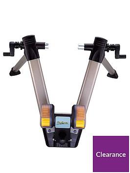 beto-airflow-turbo-trainer