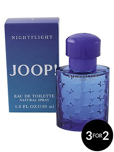 joop-nightflight-30ml-edt