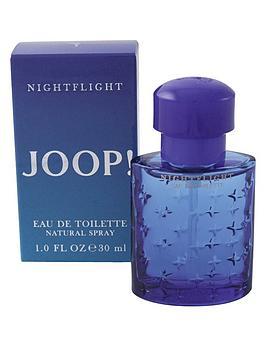 joop-nightflight-30ml-edt