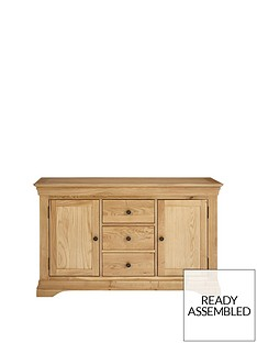 luxe-collection-constance-oak-ready-assembled-large-sideboard