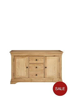 luxe-collection-luxe-collection-constance-oak-ready-assembled-large-sideboard