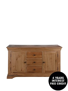 constance-ready-assembled-large-oak-sideboard