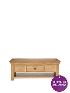 luxe-collection-luxe-collection-constance-oak-readynbspassembled-coffee-table