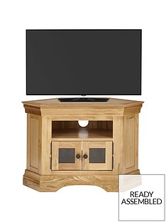 ideal-home-constance-ready-assembled-solid-oak-corner-tv-unit-fits-up-to-42-inch-tv