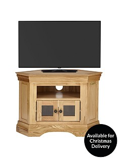 luxe-collection-luxe-collection-constance-oak-ready-assembled-corner-tv-unit-fits-up-to-50-inch-tv