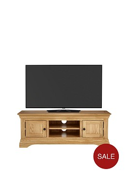 luxe-collection-luxe-collection-constance-oak-ready-assembled-large-tv-unit-fits-up-to-60-inch-tv