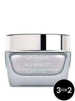 gatineau-free-gift-age-benefit-cream-rich-texturenbspamp-free-gatineau-melatogenine-refreshing-cleansing-cream-250ml