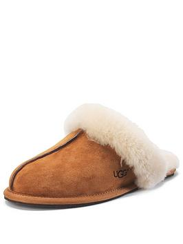 Ugg Scufette Slippers