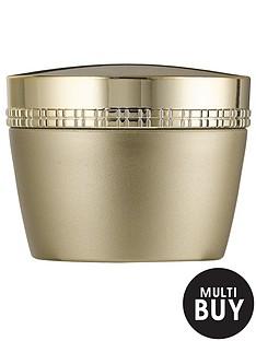 elizabeth-arden-ceramide-premiere-eye-cream-15ml-amp-free-elizabeth-arden-your-designer-gift-set