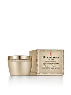 elizabeth-arden-ceramide-premiere-eye-cream-15ml