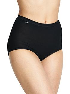 sloggi-maxi-briefs-3-pack