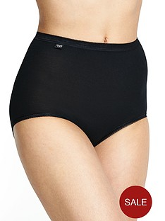 sloggi-maxi-briefs-6-pack