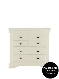 ideal-home-constance-ready-assembled-4-2-chest-of-drawers