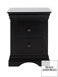 constance-ready-assembled-2-drawer-bedside-chest