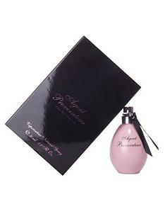 agent-provocateur-provocateur-30ml-edp-amp-free-chocolates