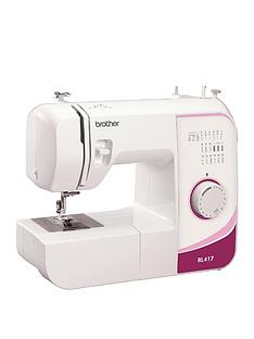 brother-rl417-sewing-machine