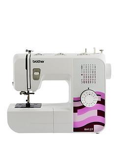 brother-rh127-sewing-machine