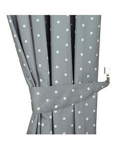 dotty-tie-backs-pair