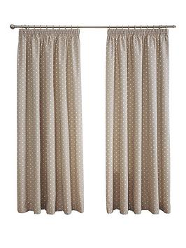dotty-blackout-pleated-curtains