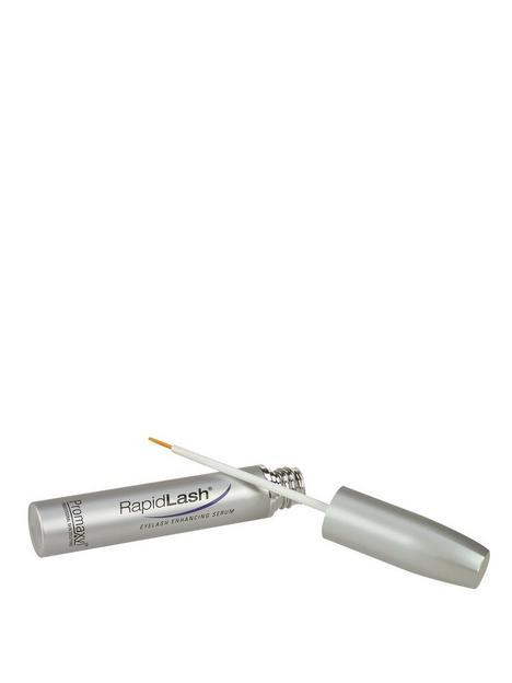 rapidlash-eyelash-enhancing-serum