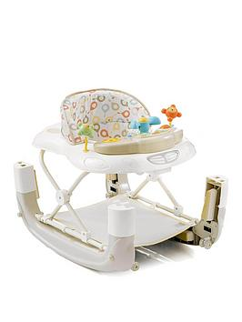 my-child-walk-n-rocknbspbaby-walker-neutral