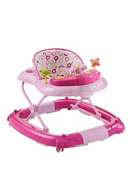 my-child-walk-n-rock--baby-walker-pink