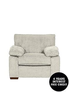 gladstone-armchair