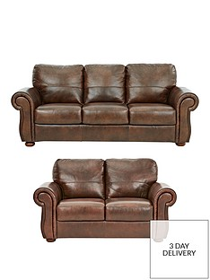 cassina-italian-leather-3-seaternbsp-2-seaternbspsofa-set-buy-and-save