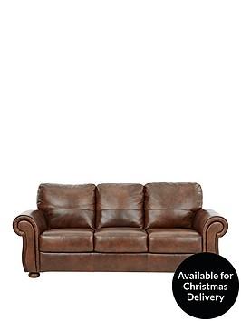 cassina-italian-leather-3-seaternbspsofa