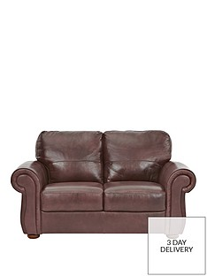 cassinanbspitalian-leather-2nbspseaternbspsofa