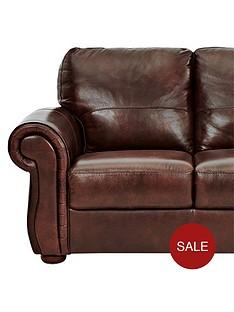 cassina-2-seater-italian-leather-sofa