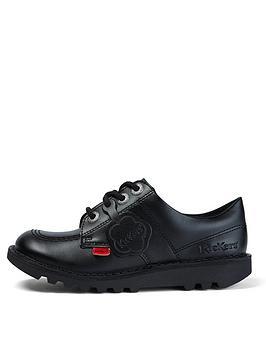 kickers-leather-lace-up-kick-lo-core-school-shoes-black