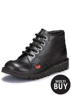 kickers-junior-kick-stylee-hi-school-shoes-black