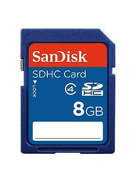 sandisk-8gb-sd-memory-card