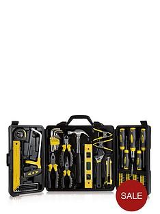 precision-70-piece-household-tool-set